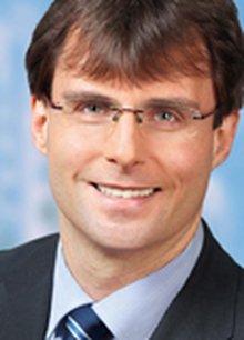 CDU-Landtagsfraktion