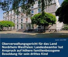 OVG NRW