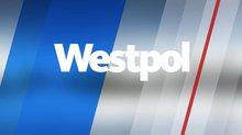 WDR Westpol