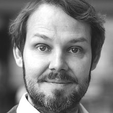 Nils Kammradt