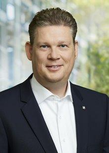 Jörg Blöming