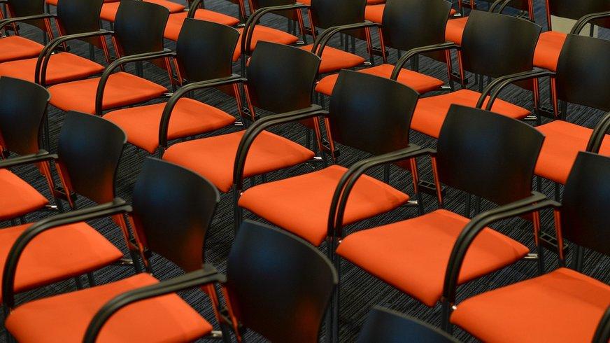 Bildung und Seminare