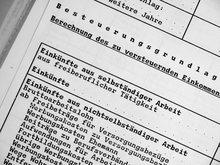 Magazin für Beamtinnen und Beamte 6/2018