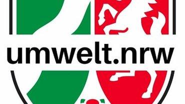 Umwelt NRW