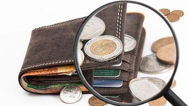 Gesundheitsbericht vs. Haushalt