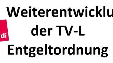TV-L EGO