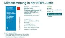 Zum BUND-Verlag
