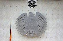 Der Bundesadler